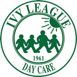 Day Care at Ivy League